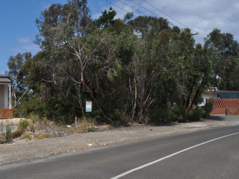 159 Investigator Avenue, Kingscote SA 5223, Image 1