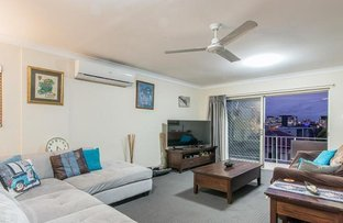 Picture of 193 Kent Street, New Farm QLD 4005