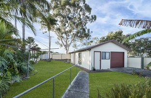 Picture of 43 Wentworth Avenue, Doyalson NSW 2262