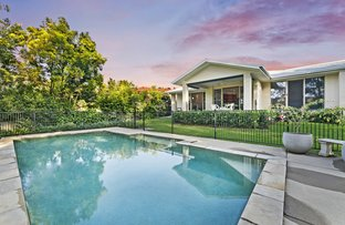 Picture of 36 Peter Senior Court, Parkwood QLD 4214