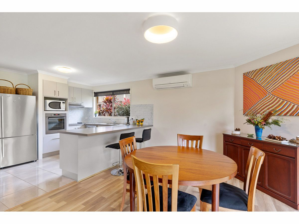 19 Brooker Drive, Goonellabah NSW 2480, Image 2