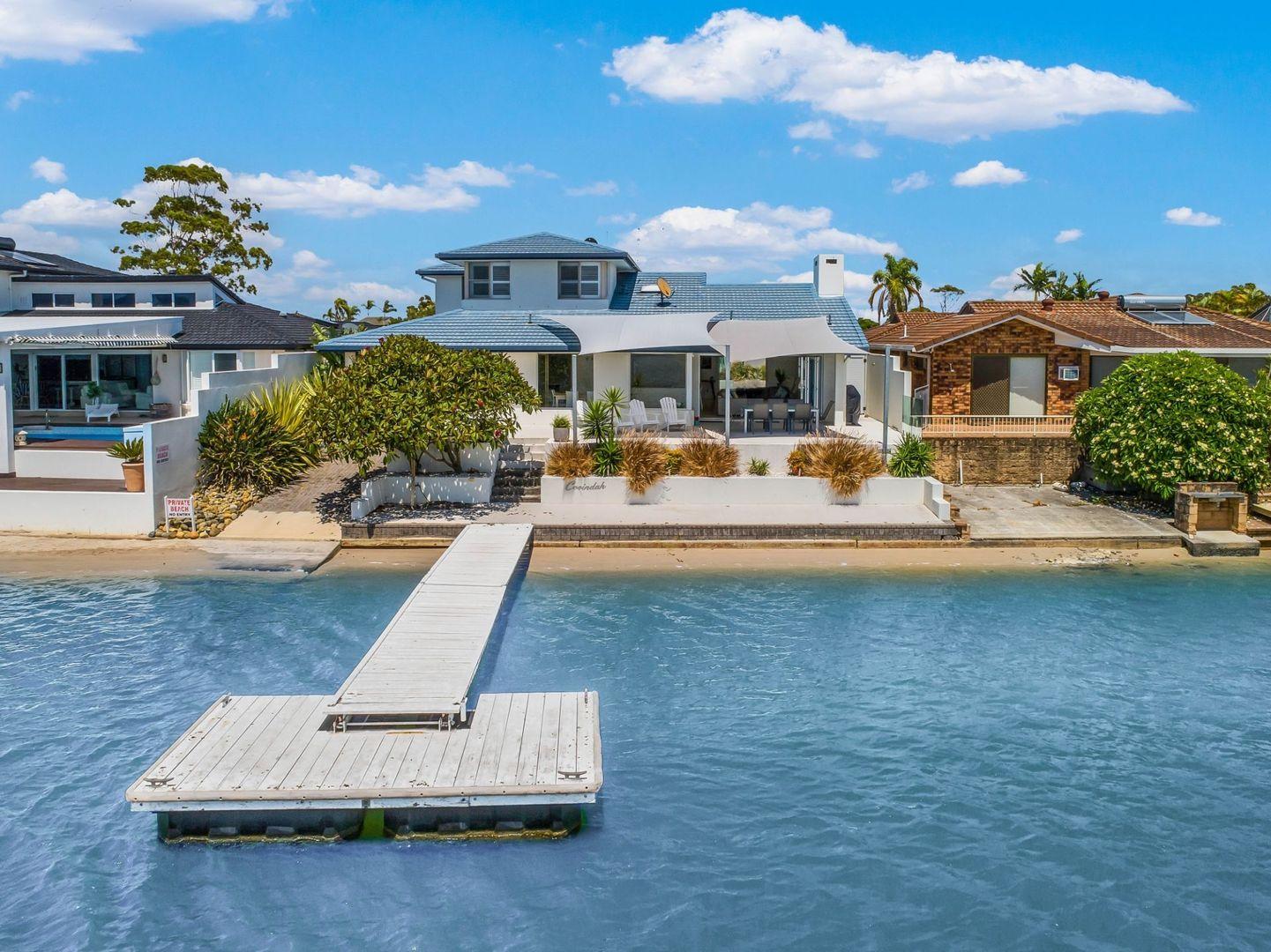 30 Acacia Circuit, Yamba NSW 2464, Image 0