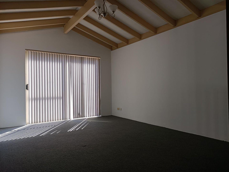 21a Abraham Place, Murdoch WA 6150, Image 2