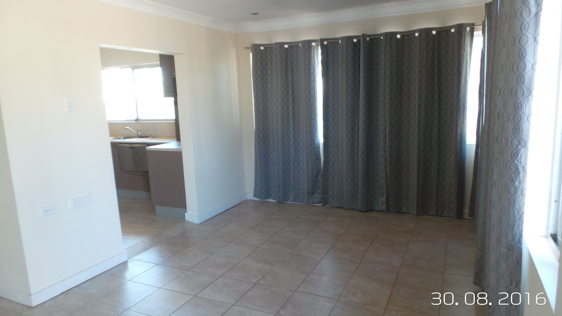 14 Thirteenth Avenue, Mount Isa QLD 4825, Image 2