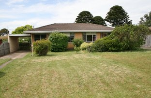 Picture of 4 Anne Street, Koroit VIC 3282