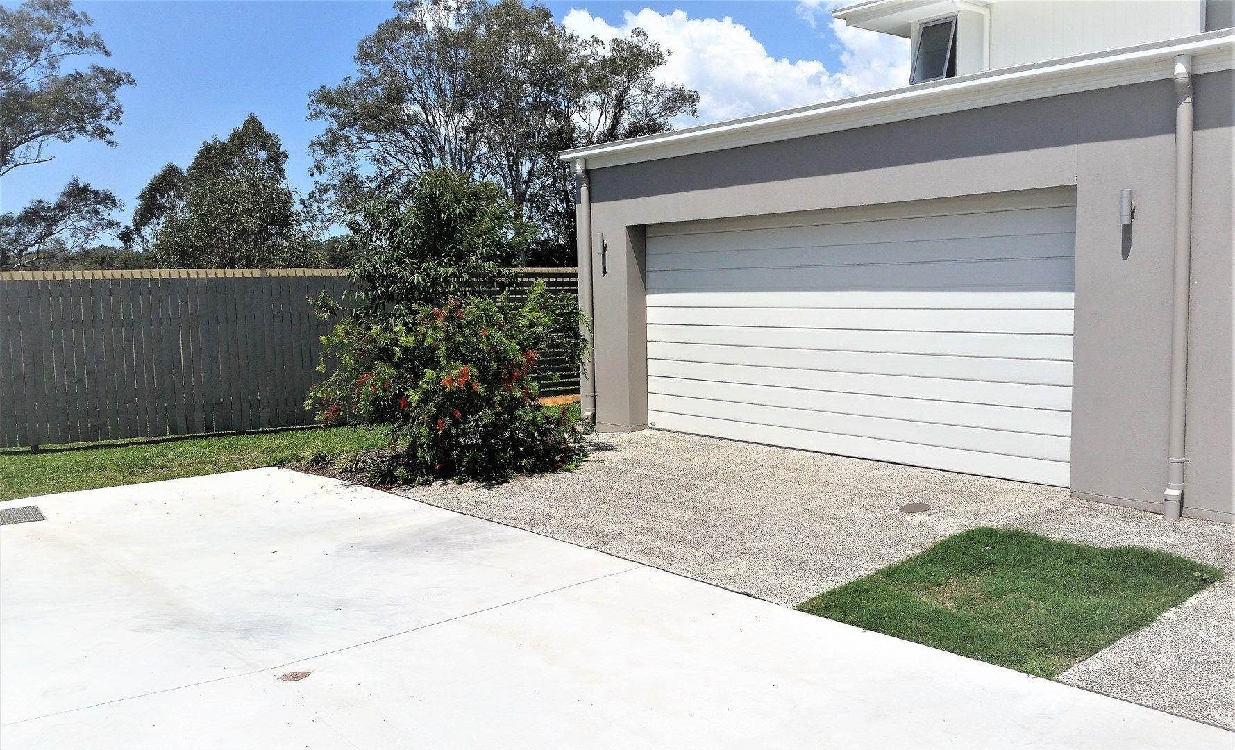 20 Eminence Lane, Bridgeman Downs QLD 4035, Image 0