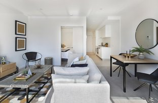 Picture of 1004/250 City Road, Southbank VIC 3006