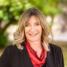 Julie Gabe, Sales representative