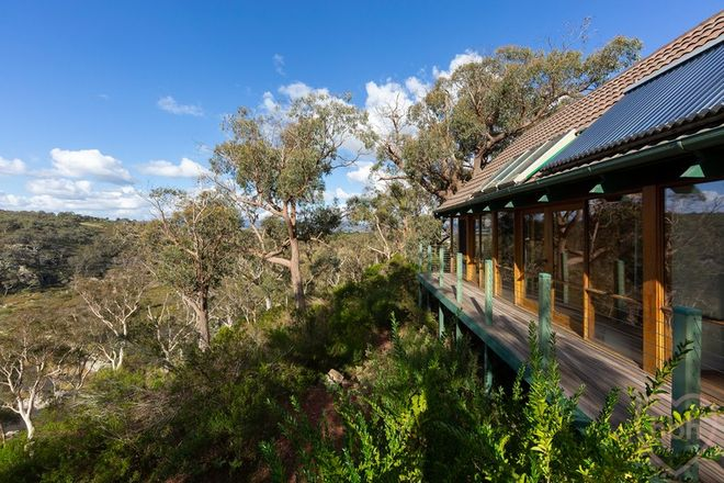 Picture of 52 Yilgarn Road, CARWOOLA NSW 2620