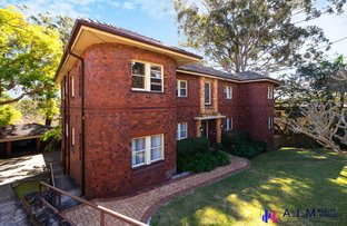 Picture of 5/8 View Street, Chatswood NSW 2067