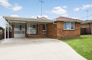 Picture of 139 Shepherd Street, Colyton NSW 2760
