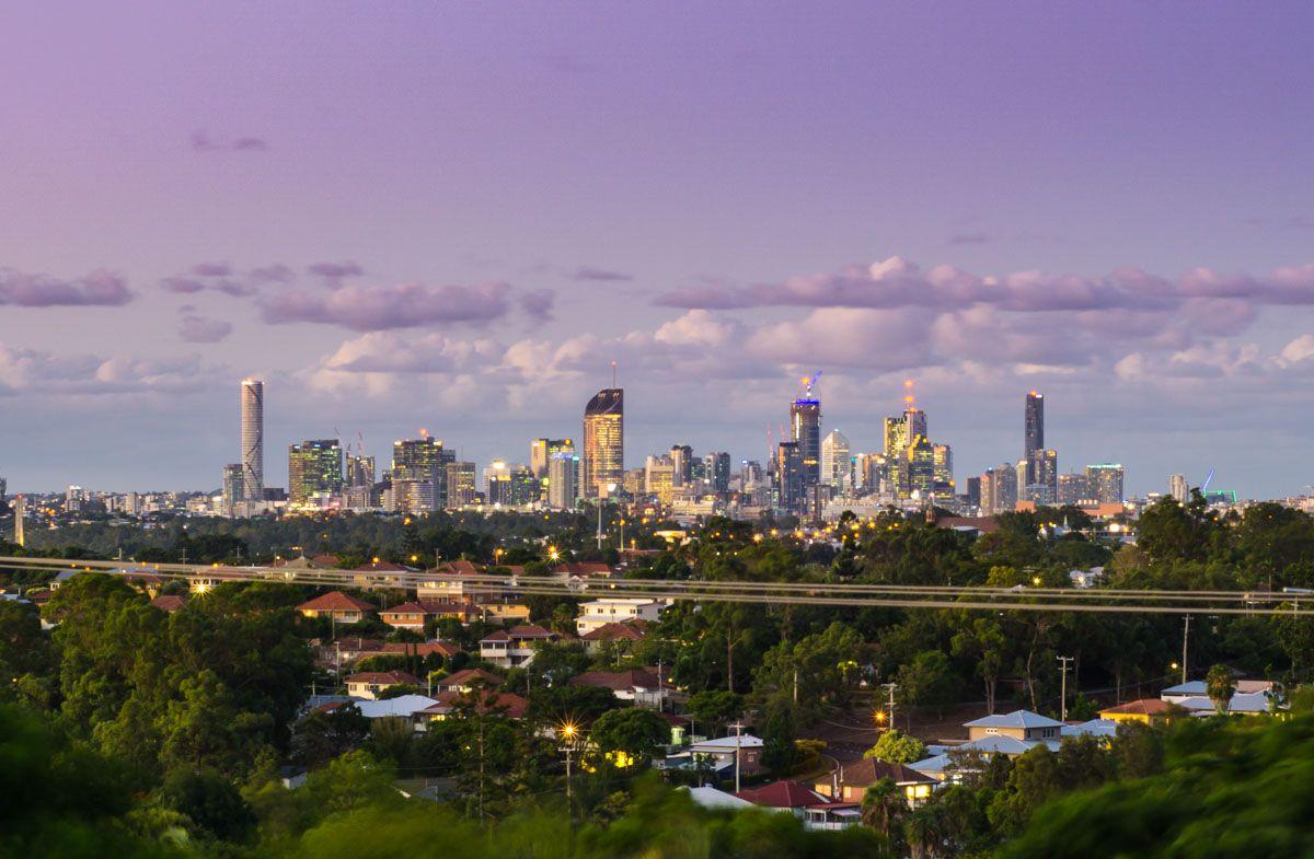75 Bracken Street, Moorooka QLD 4105, Image 0