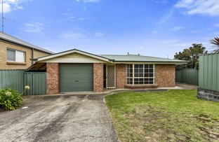 Picture of 3/22 HART STREET, Mount Gambier SA 5290