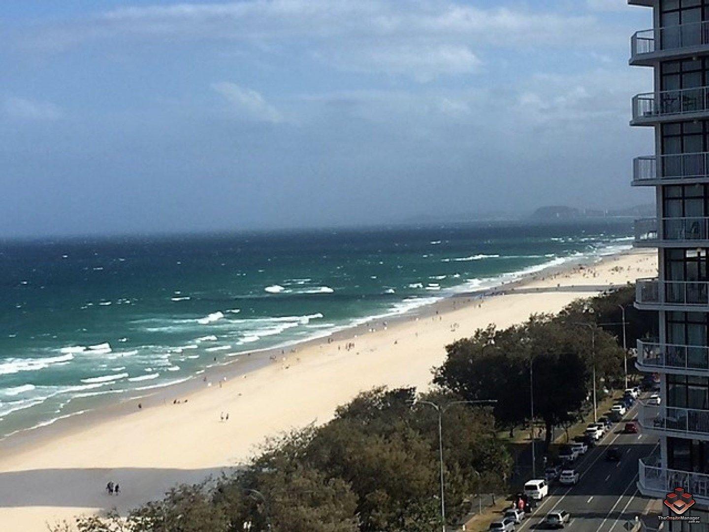 Surfers Paradise QLD 4217, Image 0