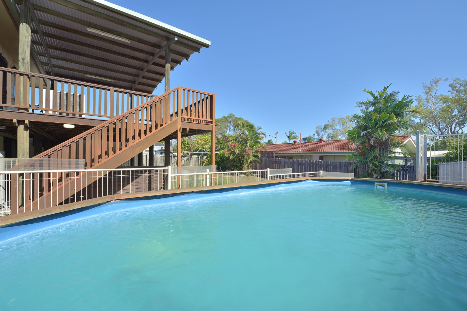 12 Cook Street, West Gladstone QLD 4680, Image 1