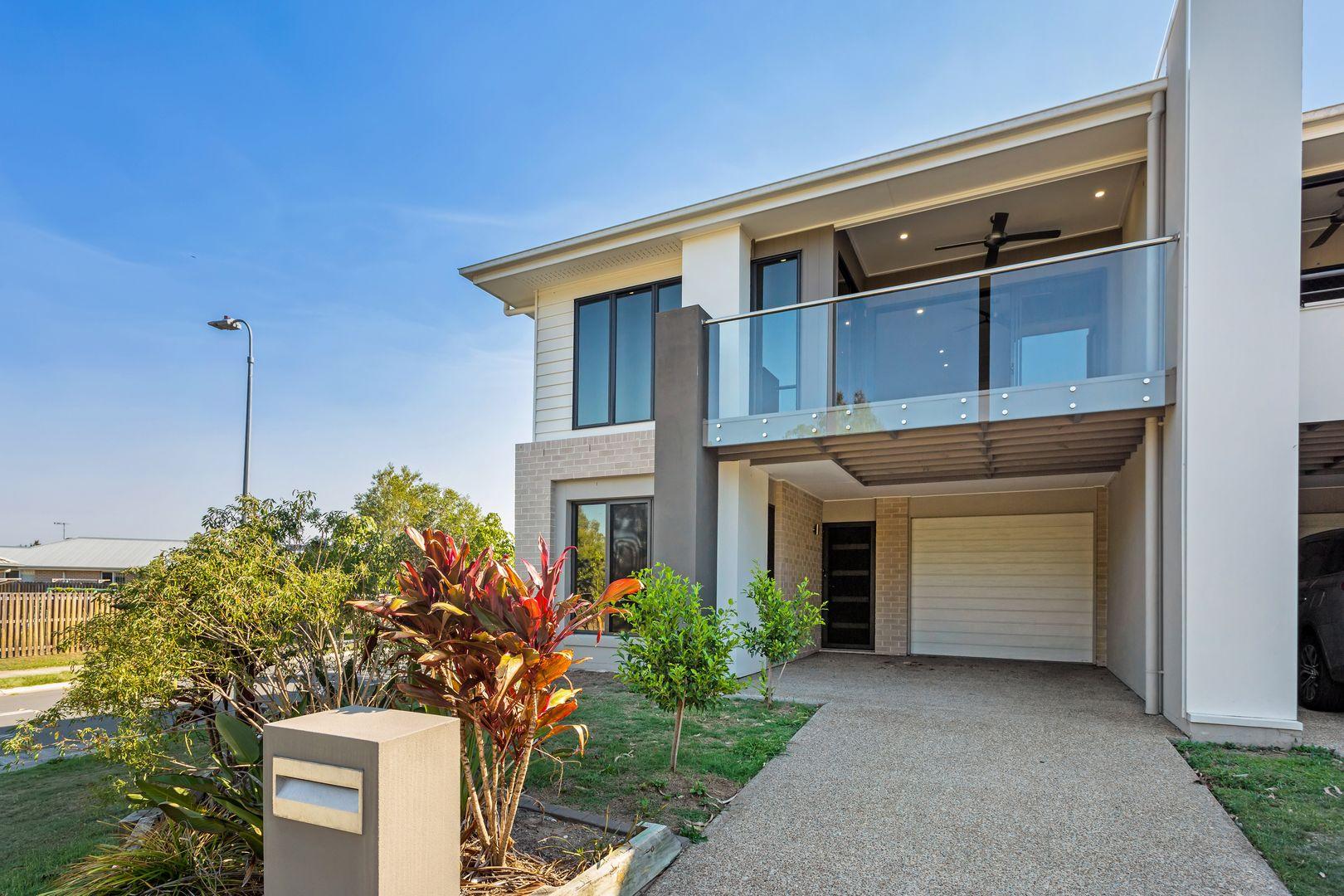 33 Blossom Street, Yarrabilba QLD 4207, Image 0