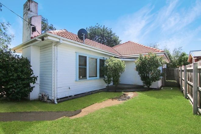 Picture of 5 Hodgson Street, BAIRNSDALE VIC 3875