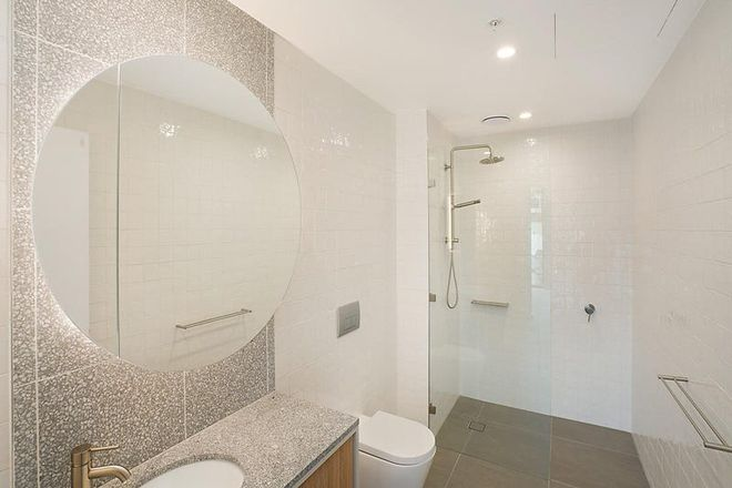 Picture of A310/169-185 Hunter Street, NEWCASTLE NSW 2300