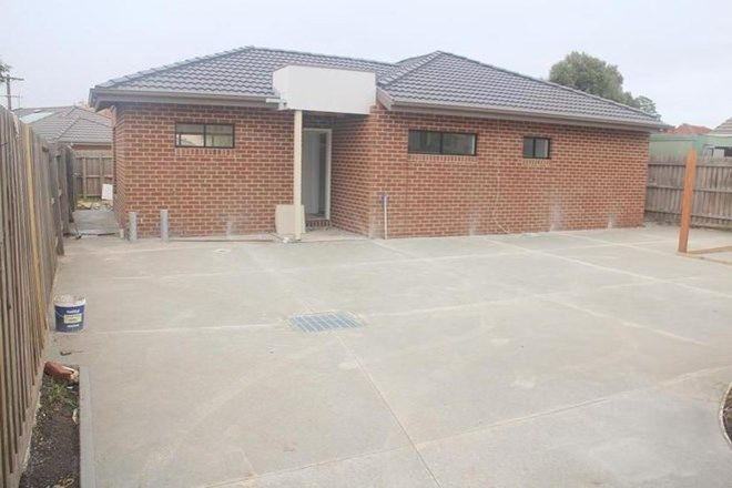 Picture of BROADMEADOWS VIC 3047