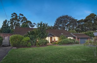 Picture of 29-31 Arundel Road, Park Orchards VIC 3114