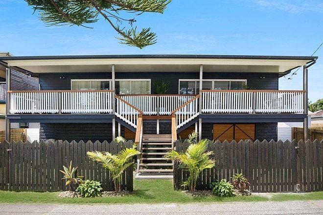 Picture of 24 Wooli Street, YAMBA NSW 2464