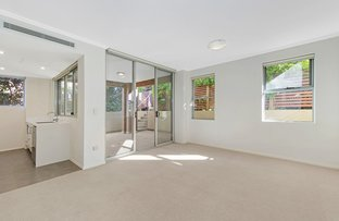 Picture of 2/5-15 Boundary  Street, Roseville NSW 2069