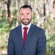 Mark Diamond, Sales Agent