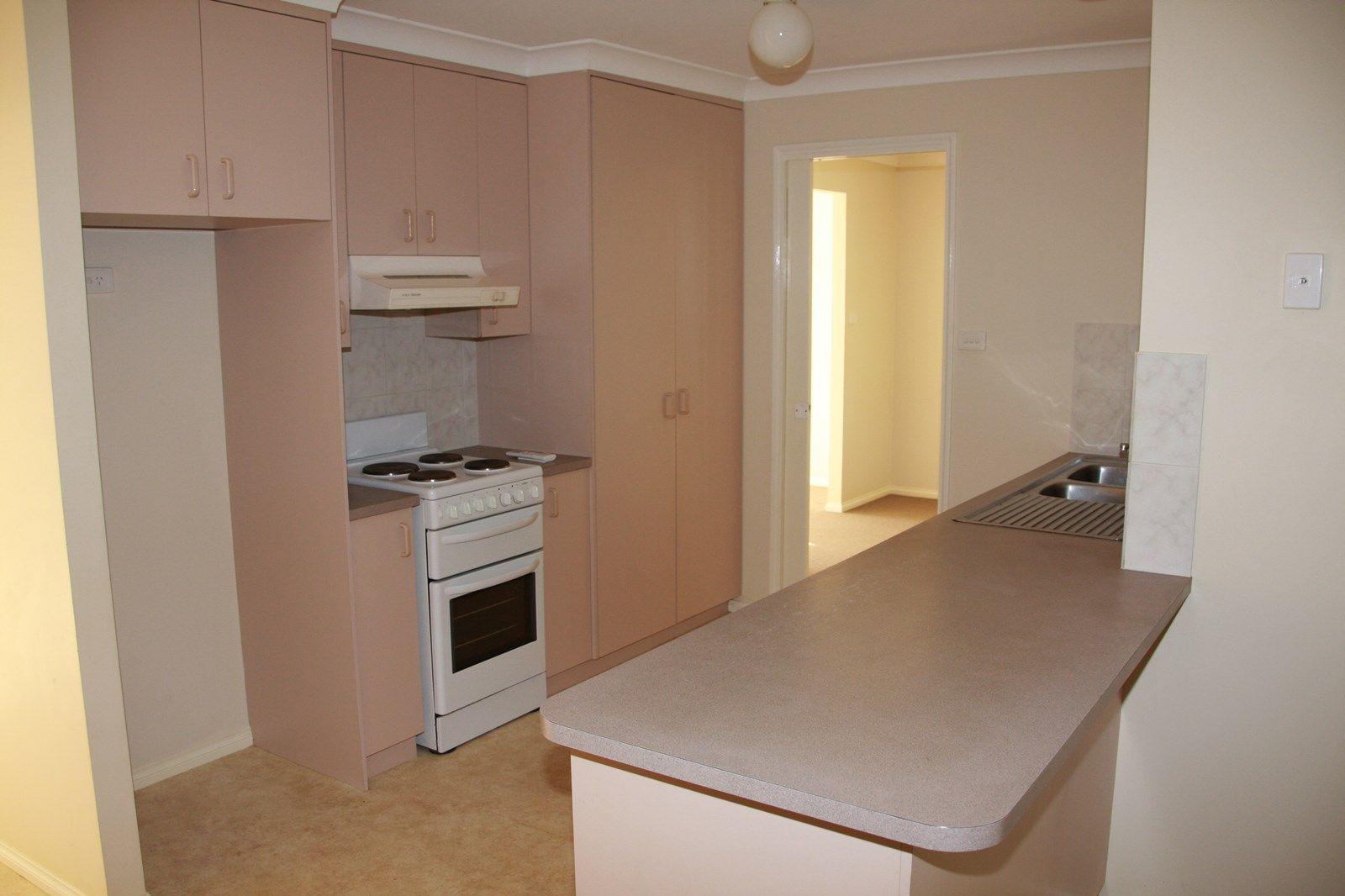 10 Shelbourne Place, Port Macquarie NSW 2444, Image 1
