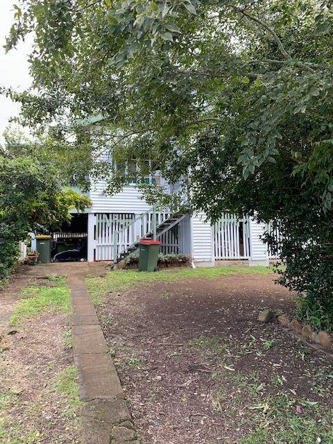 61 Elizabeth, Kenilworth QLD 4574, Image 2