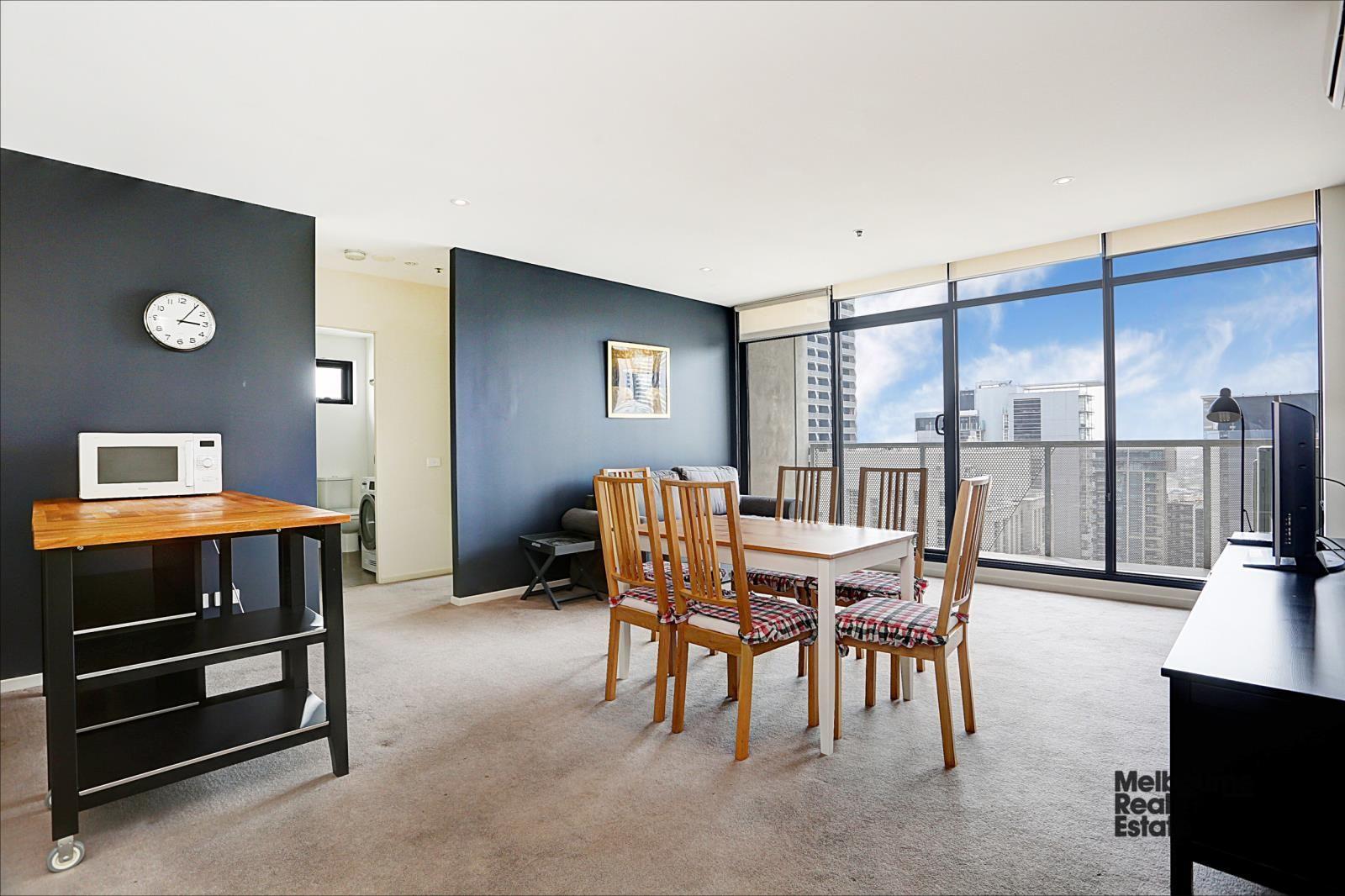 2701/380 Little Lonsdale Street, Melbourne VIC 3000, Image 0