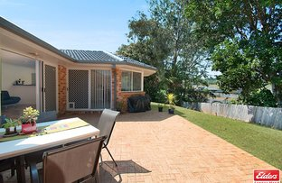 11 Bombora Place, Lennox Head NSW 2478