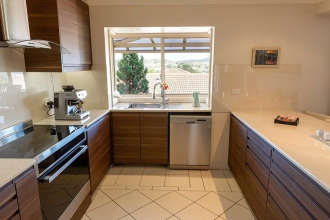 Picture of 1 Robinia Drive, LITHGOW NSW 2790
