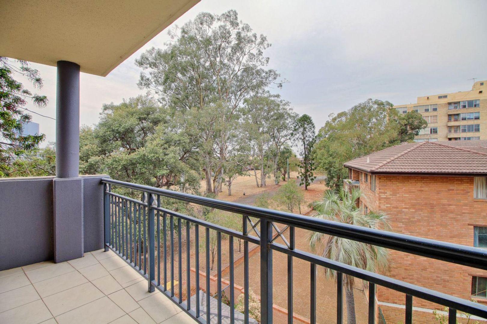 407/19-21 Good Street, Parramatta NSW 2150, Image 2
