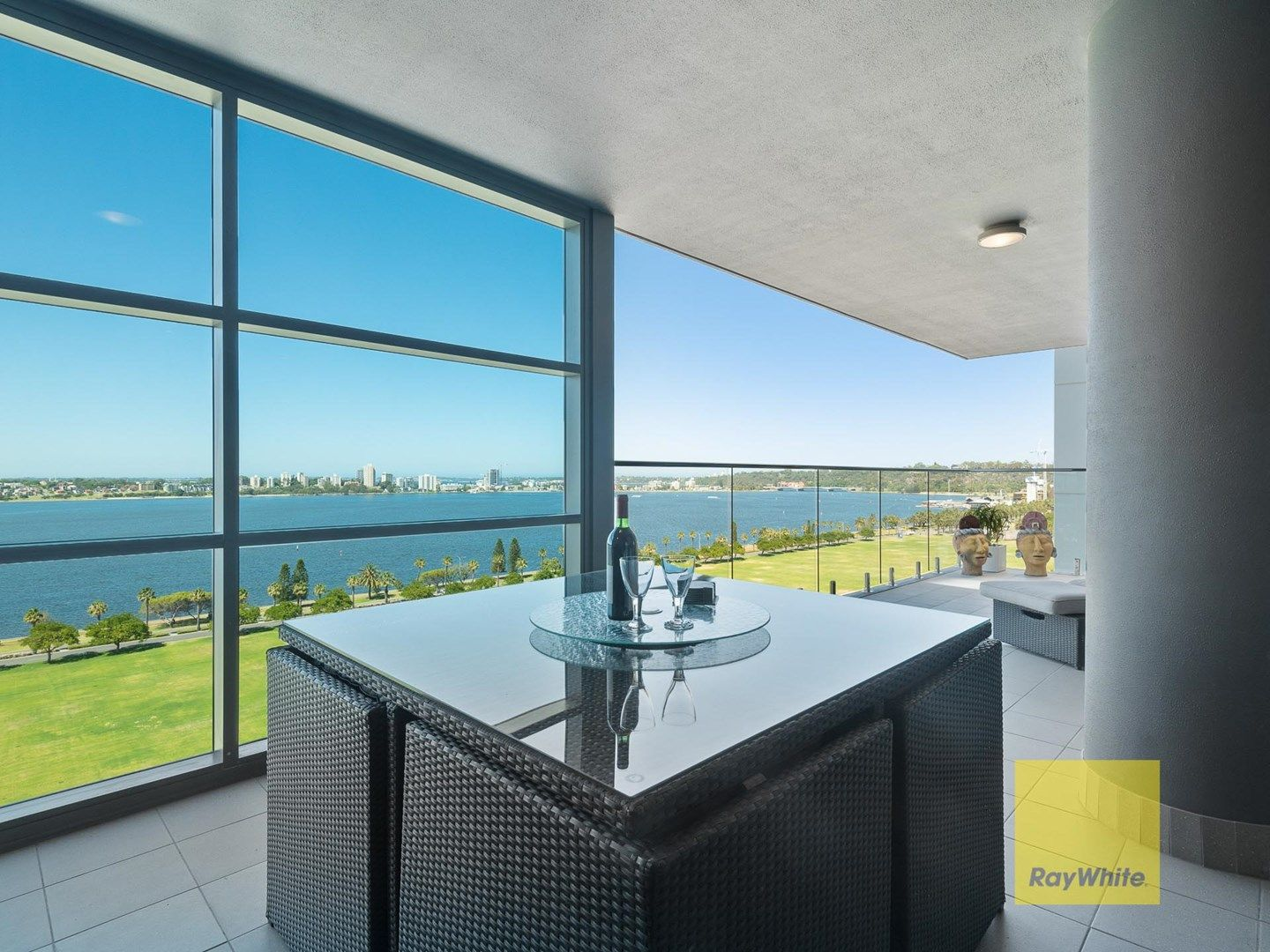 34/88 Terrace Road, East Perth WA 6004, Image 0