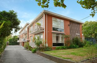 Picture of 5/178 Brougham Street, Kew VIC 3101
