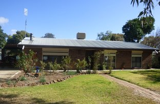 Picture of 24 Brougham Street, Moulamein NSW 2733