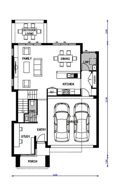 Lot 2207/2 Sandstone Street, Box Hill NSW 2765, Image 2