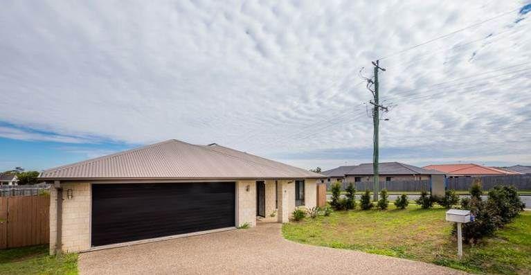 8 DUNDEE STREET , Calamvale QLD 4116, Image 0