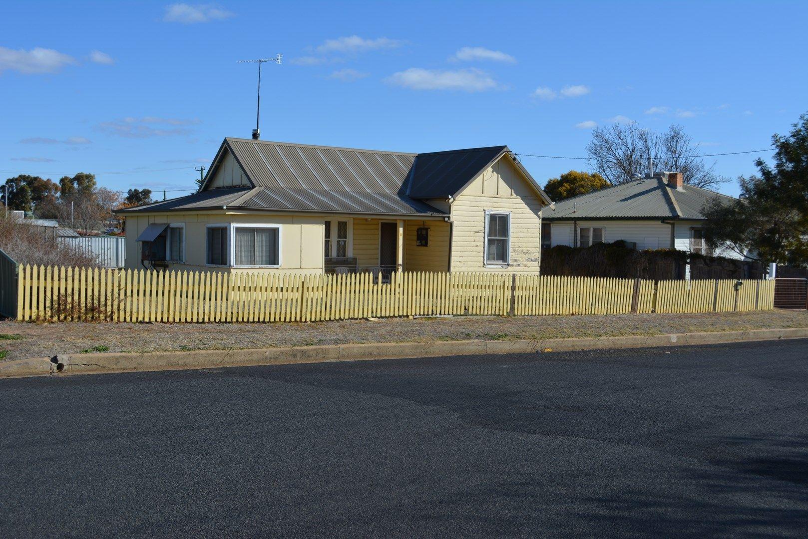 3 Naman Street, Dubbo NSW 2830, Image 0