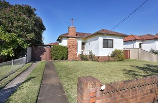 Picture of 30 McPhee Street, Chester Hill NSW 2162