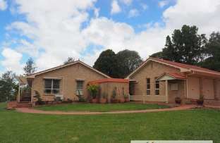 Picture of 7 Campbell Place, Aldavilla NSW 2440