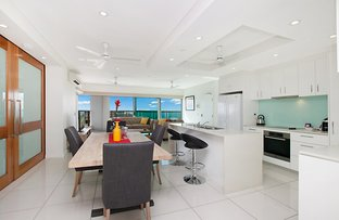 Picture of 1118/27 Woods Street, Darwin City NT 0800
