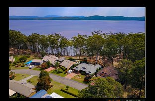 35 St Albans Way, West Haven NSW 2443