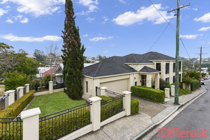 51 Ascog Terrace, Toowong QLD 4066, Image 0