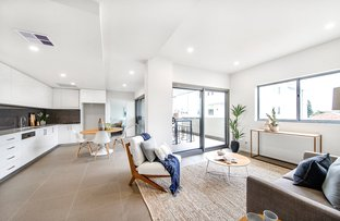 Picture of 209/25-29 Llewellyn Street, Merewether NSW 2291