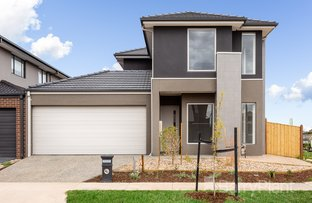 Picture of 19 Leroy Crescent, Point Cook VIC 3030