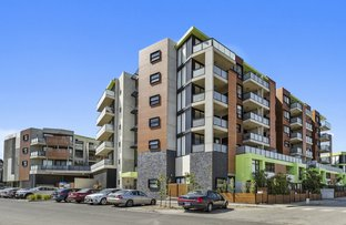 305/2 Olive York Way, Brunswick West VIC 3055