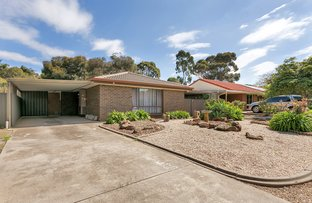 20 Jade Crescent, Happy Valley SA 5159