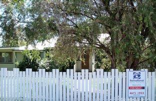 1A McDougall Street, Goondiwindi QLD 4390