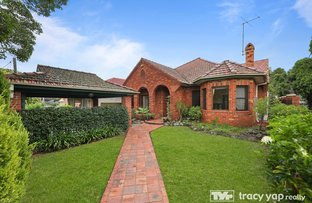 Picture of 242 High  Street, Willoughby NSW 2068